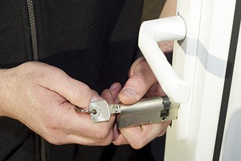 Locksmith In Scottsdale AZ Scottsdale, AZ 602-687-1380